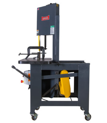 Sxc Vertical Bandsaw Side 2 Web