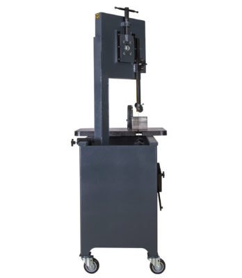 Sxc Vertical Bandsaw Side Web