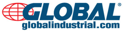 Logo for Global Industrial